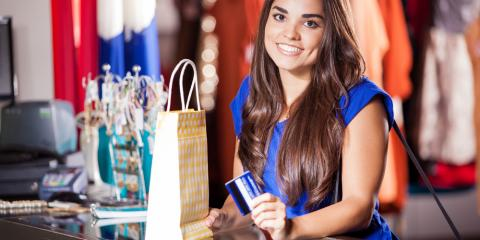 3 Reasons High-End Designer Clothing Is a Lasting Investment, Manasquan, New Jersey