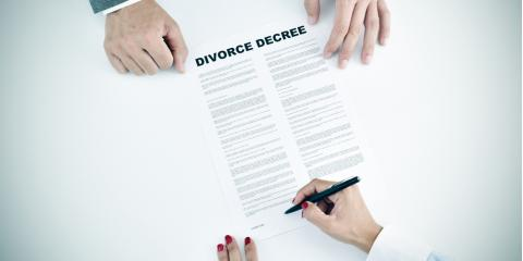 3 Facts About Alimony in North Carolina, High Point, North Carolina