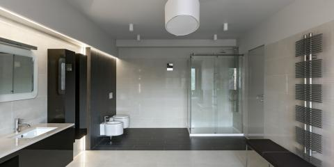 Custom Construction Team Lists What to Know Before Adding a Bathroom , High Point, North Carolina