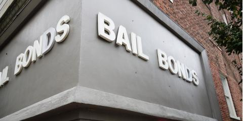 The Difference Between a Property Bail Bondsman & Surety Bondsman , Silver Hill, North Carolina