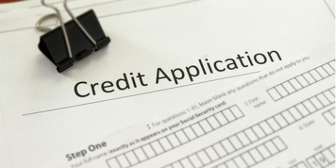 Bankruptcy Lawyer Shares 3 Tips for Rebuilding Credit, Archdale, North Carolina