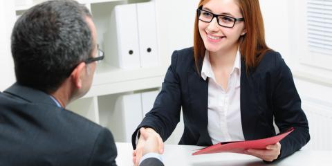 3 Reasons to Audit Your Employee Benefit Plan, Greensboro, North Carolina