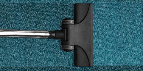 3 Health Benefits of Regular Carpet Cleaning, High Point, North Carolina