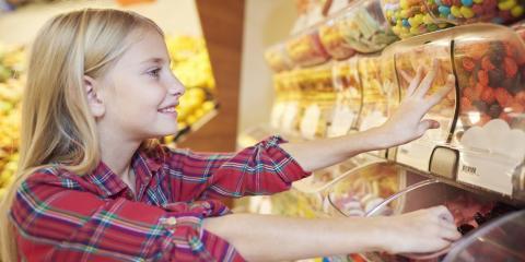 How Sugar Harms Teeth, Asheboro, North Carolina