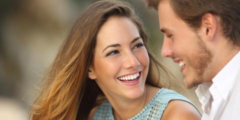 4 Signs You're a Good Candidate for Dental Veneers, High Point, North Carolina