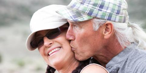 Is Erectile Dysfunction Affecting Your Relationship? Here Are 3 Tips for Partners Who Want to Be Supportive, High Point, North Carolina