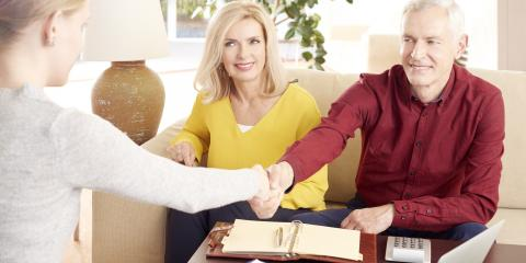 3 Estate Planning Tips for Every Family, High Point, North Carolina