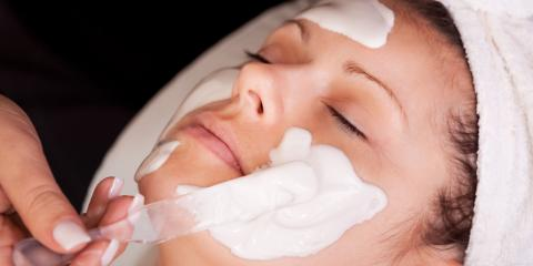 The Do's & Don'ts After Getting a Facial, High Point, North Carolina
