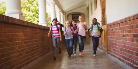 What Is a Quaker Education?, High Point, North Carolina