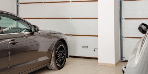 3 Reasons to Consider Indoor Car Storage, High Point, North Carolina