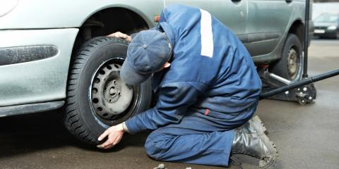 5 Used Auto Parts Safe to Use on Your Vehicle, High Point, North Carolina