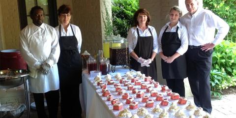 Top 4 Traits a Quality Catering Company Will Have, High Point, North Carolina