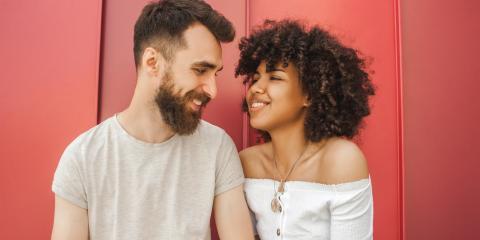 3 Ways Chewing Gum Benefits Oral Health, High Point, North Carolina