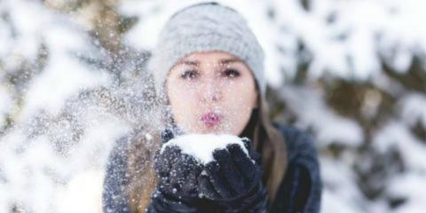 4 Winter Eye Health Tips, High Point, North Carolina
