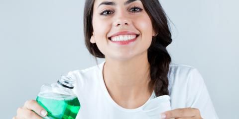 5 Ways to Prevent Gingivitis, High Point, North Carolina