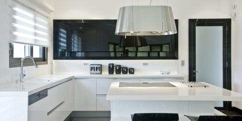 3 Storage Upgrades for Your Kitchen Remodel, Archdale, North Carolina