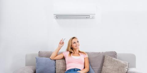 3 Ways to Boost Home Efficiency, High Point, North Carolina