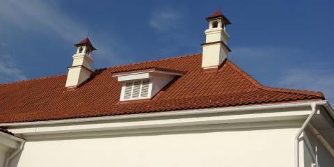 5 Tips for Dealing With Leaky Roofing, Archdale, North Carolina
