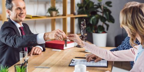 4 Ways to Improve the Security of Your Rental Properties, Winston-Salem, North Carolina
