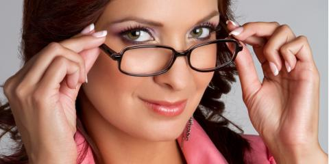 4 Tips to Make Your Prescription Glasses Last Longer , High Point, North Carolina