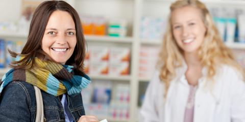 Need a Prescription Filled? Check Out These 5 Valuable Insider Tips, High Point, North Carolina
