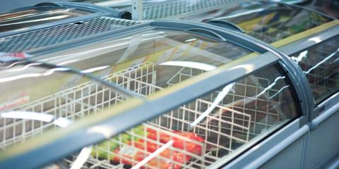 3 Tips to Help You Avoid Commercial Refrigerator Breakdowns, High Point, North Carolina