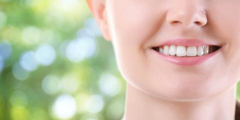 Expert's Guide to Restorative Dental Services, High Point, North Carolina