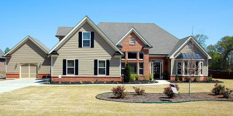 4 Ways to Maintain Your Home's Siding, High Point, North Carolina