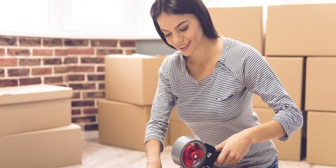 3 Occasions College Students May Need a Storage Unit, Greensboro, North Carolina