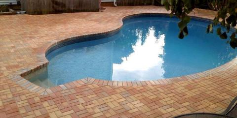 5 Tips for Planning a New Swimming Pool, High Point, North Carolina