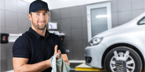 4 FAQs About Transmission Repair & Maintenance, High Point, North Carolina
