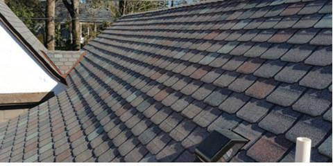 3 Ways Roof Repair Experts Prepare Your Home for Winter, High Point, North Carolina
