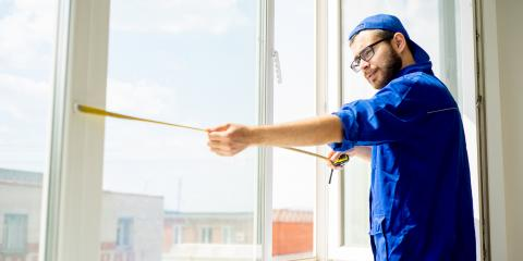 5 Reasons to Get Your Windows Replaced in Spring, High Point, North Carolina