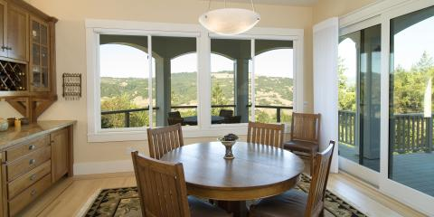 When You Should Seek Window Glass Replacements, High Point, North Carolina