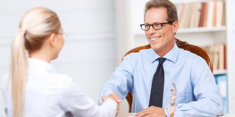 5 Important Questions to Ask Before Hiring a Real Estate Attorney, High Point, North Carolina