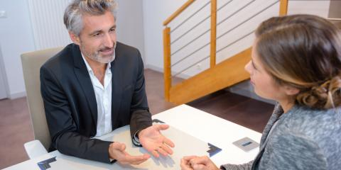 Separation Agreements: What You Need to Know in North Carolina, High Point, North Carolina