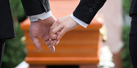What You Should Know About Wrongful Death Suits in North Carolina, High Point, North Carolina
