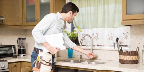 4 Benefits of High-Pressure Water Jetting, Middleburg, Pennsylvania