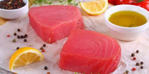 High-Quality Seafood Delivery FAQs, Honolulu, Hawaii