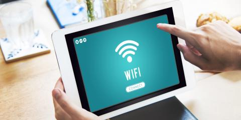 3 Tips to Secure Your Wi-Fi Network, Dexter, Missouri
