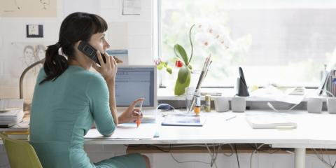 4 Reasons High-Speed Internet Is Necessary When Working From Home, ,