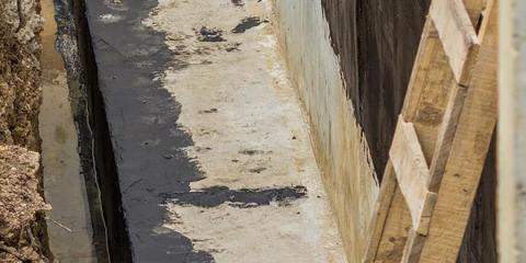 Critical Facts About Foundation Stabilization From Your Local Foundation Crack Repair Experts, Loveland Park, Ohio