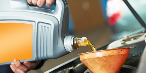 3 Car Services You Should Never Neglect, High Point, North Carolina