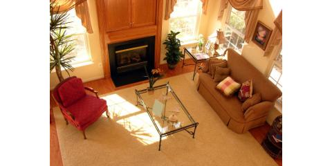 Furniture City Glass & Mirror Suggests 7 Beautiful Custom Glass Tabletop Ideas, High Point, North Carolina