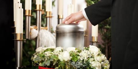 Helpful Tips for Sending Sympathy Flowers, High Point, North Carolina