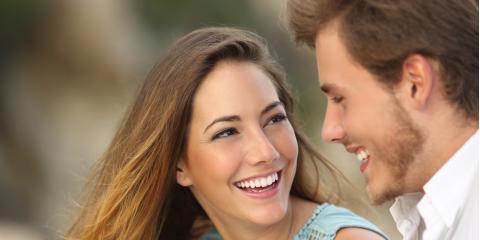 5 FAQ on Teeth Whitening, High Point, North Carolina