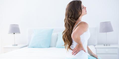 3 Tips on Beating Back Pain Medication Reliance, High Point, North Carolina