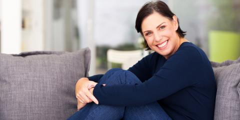 5 Ways Restorative Dental Services Can Help You, High Point, North Carolina