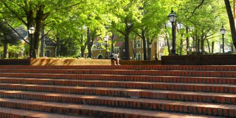 Learn How College Consultants of South Carolina™ Can Put Your Child on The Path to Higher Education Success, Columbia, South Carolina