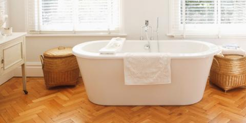 Highland's Best Bath Refinishing Company Can Repair Any Type of Tub, Highland, Maryland